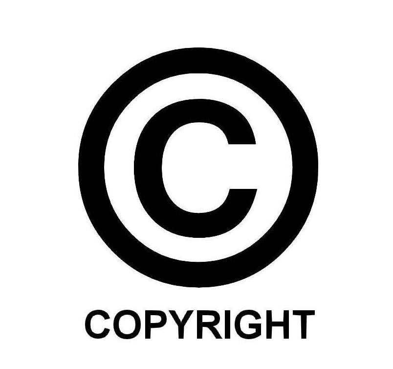 Copyright: The Incredible Value Of Copyright Registration